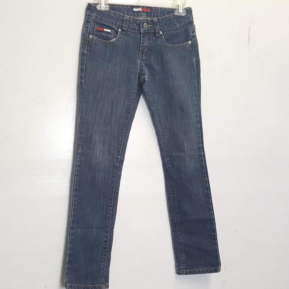 899d2981 Tommy Hilfiger Jeans | Womens | Poshmark